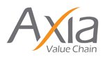 Axia Value Chain