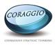 Keynote at Coraggio Meeting
