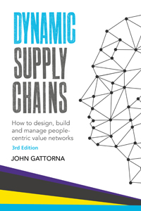 Dynamic-Supply-Chains-3e-cover