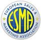 European Sales & Marketing Association Convention