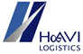 Innovation Leadership Conference, HAVI Logistics Asia