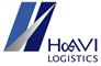 Innovation Leadership Conference, HAVI Logistics Asia