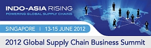 2012 Global Supply Chain Business Summit