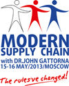 Supply Chain Master Class