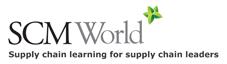 SCM World webinar series 4 of 4