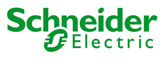 In-house Workshop, Schneider Electric