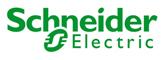 In-house Workshop, Schneider Electric