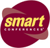 SMART Conference & Expo 2013