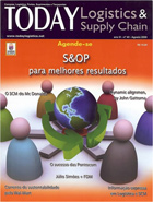 dynamic supply chains john gattorna pdf
