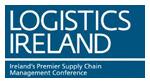 Logistics Ireland