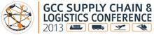 GCC Supply Chain & Logistics Conference