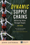 dynamic-supply-cover