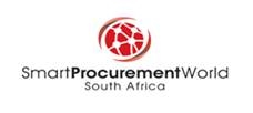 Smart Procurement World