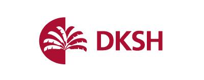 DKSH Alignment Strategy