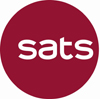 SATS Alignment Strategy