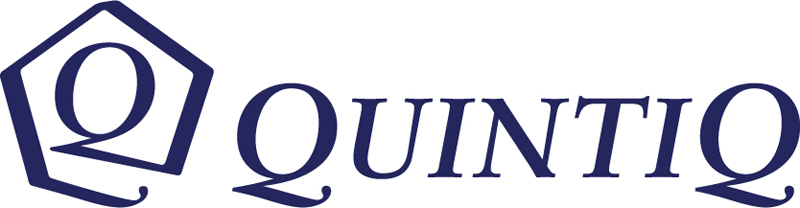 Quintiq 'World Tour' Series