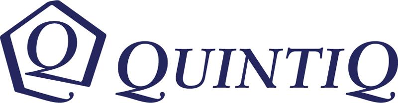 Quintiq 'World Tour' Series