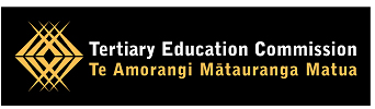 Symposium on Technology Development and Tertiary Education Delivery