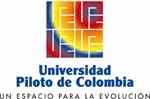 Special 1/2 day Seminar for Universidad Piloto Faculty