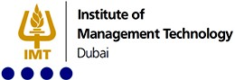Master Class for Corporate Leaders in Middle East