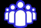 The Leadership Board, UK