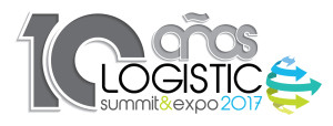 10th Anniversary 'Special Edition' Logistics Summit & Expo Mexico 2017