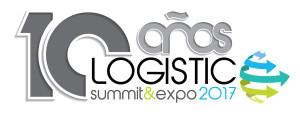 10th Anniversary 'Special Edition' Logistics Summit & Expo Mexico 2017