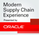 Oracle Executive Summit 2017