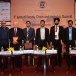 7TH ANNUAL SUPPLY CHAIN & LOGISTICS SUMMIT & EXCELLENCE AWARDS 2017