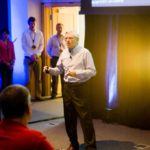 Llamasoft Supply Chain Design Conference 2011