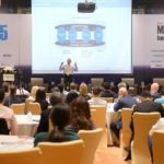 MSCO Manufacturing Supply Chain Officer Summit 2015