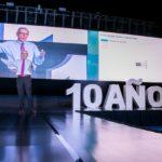 10th Anniversary 'Special Edition' Logistics Summit & Expo, Mexico 2017