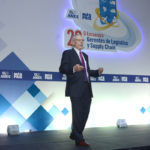 National Association of Business of Colombia Conference 2017