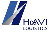 HAVI Logistics Asia