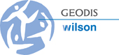 Geodis Wilson Global Management Conference