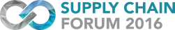 Supply Chain Forum 2016