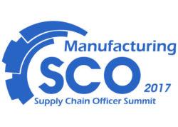 MSCO 2017 Conference