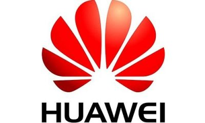 In-Company SC 'thought leadership' Seminar, Huawei