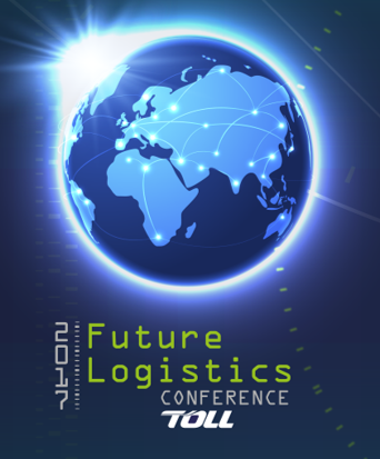 Toll Future Logistics Conference 2017