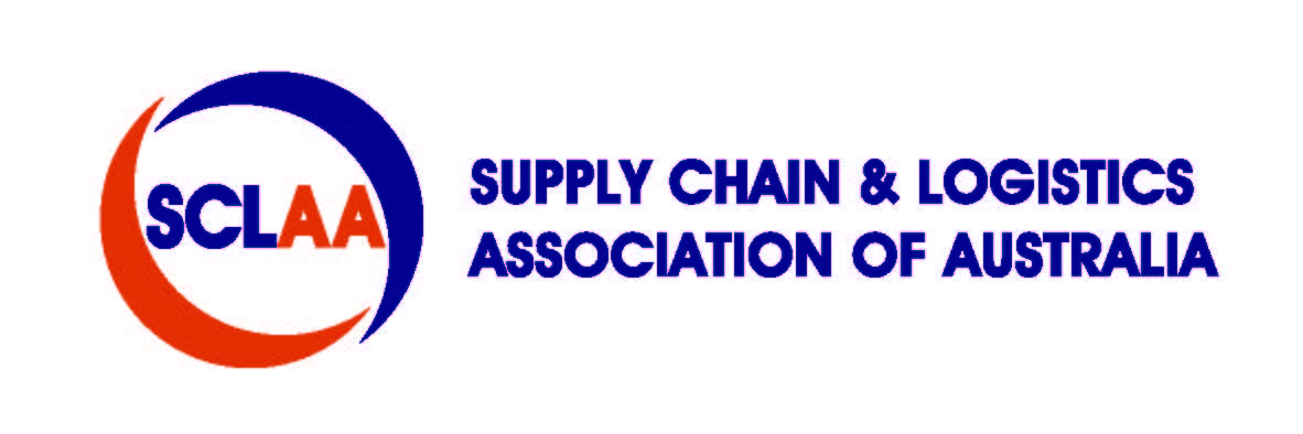 2017 Industry Excellence Award, Supply Chain & Logistics Association of Australia (SCLAA)
