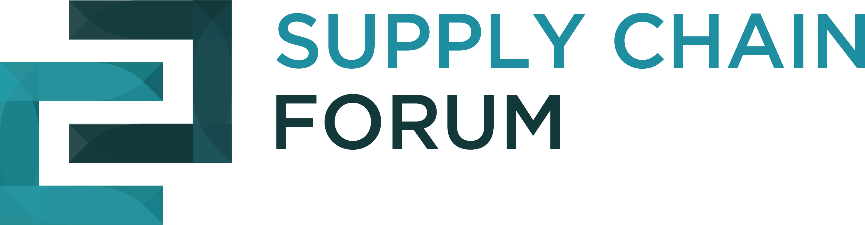 Supply Chain Forum, 18 & 19 September 2018, Sydney, Australia