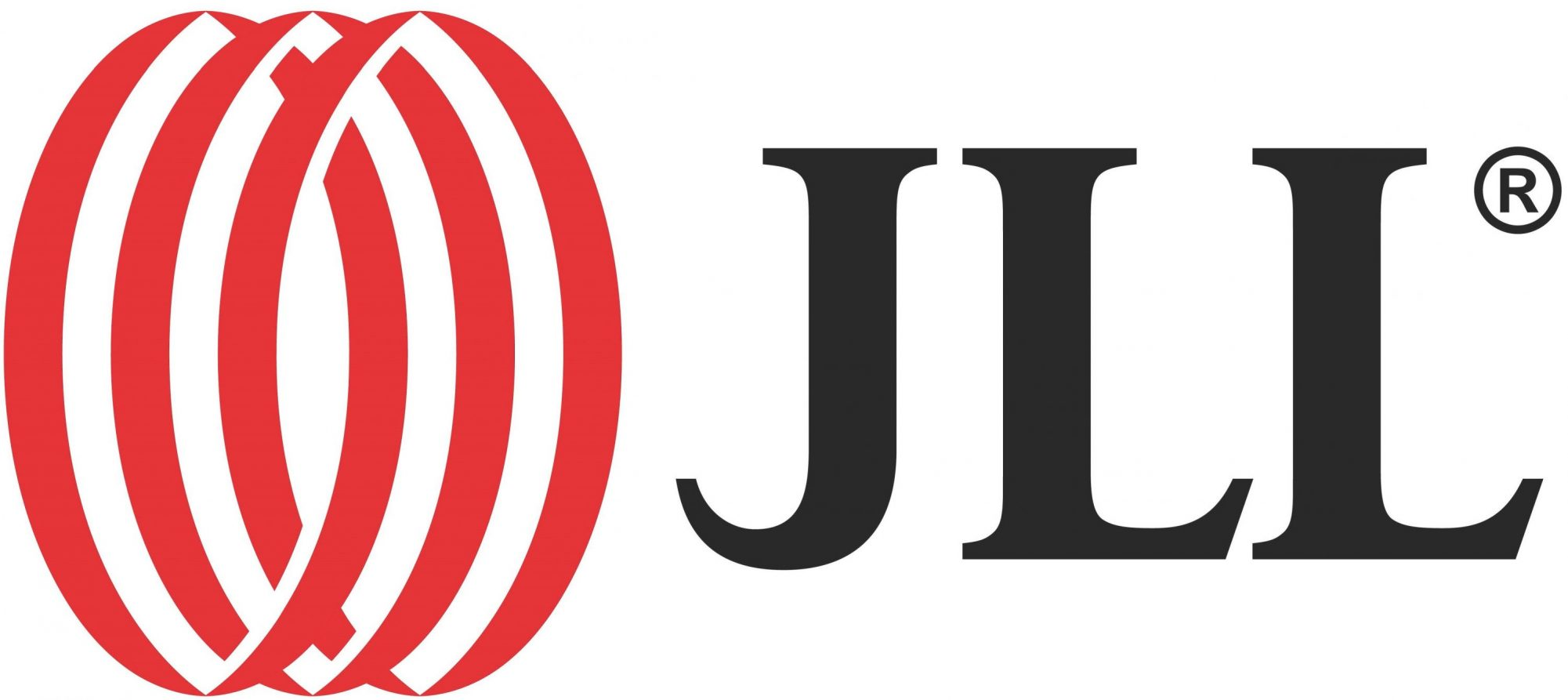 JLL Podcast Series: Embedding Resilience to Future-Proof Enterprise Supply Chains