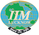 Lecture to MBA Students at IIM (Lucknow) - Supply Chain Challenges: before, during, and after Covid19